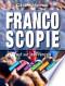 Les chaînes de Canal+ from books.google.com