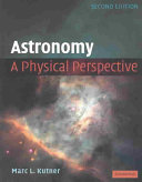 Find Astronomy at Google Books