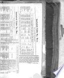 Proceedings of the Board of Supervisors, County of Clinton