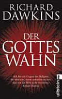 Find Der Gotteswahn at Google Books