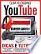 vegetta777 youtube from books.google.com