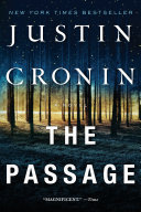 Find The Passage at Google Books