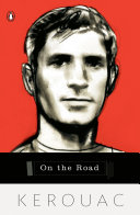 Find On the road at Google Books