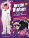 Justin Bieber Never Say Never from books.google.com