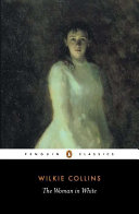Find The woman in white at Google Books