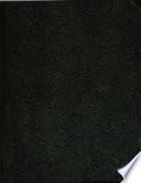 Encyclopédie méthodique: Manufactures, arts et métiers