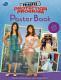 Princess Protection Program: Princess Protection Program Poster Book