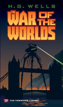 Find The war of the worlds at Google Books