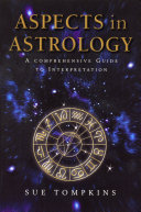 Find Aspects In Astrology at Google Books