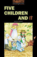 Find Five Children and It at Google Books