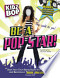 Kidz Bop: Be a Pop Star!: Start Your Own Band, Book Your Own ...