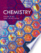 Chemistry: Principles and Reactions: Principles and Reactions