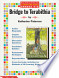 Bridge to Terabithia: Scholastic Literature Guide