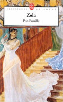 Find Pot-Bouille at Google Books