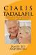 Tadalafil from books.google.com