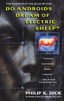 Find Do Androids Dream of Electric Sheep? at Google Books