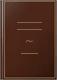 Megaman Nt Warrior 5