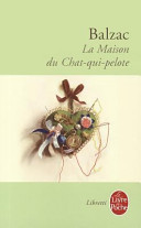 Find La maison du Chat-qui-pelote at Google Books