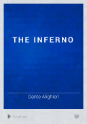 Find The Inferno at Google Books