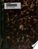 Manual del ciudadano: Contiene, comentadas, la Constitucion y ...