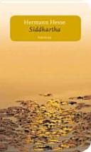 Find Siddhartha at Google Books