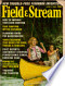 Field & Stream - Apr 1969