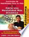 ARISE Hacia Una Mentalidad Más Dinámica Libro 1: La Autoestima - ...