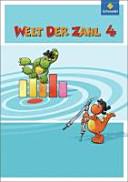 Find Welt der Zahl 4 at Google Books