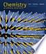Química y reactividad química