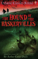 Find The Hound of the Baskervilles at Google Books