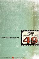 Find 49 idzie pod młotek at Google Books