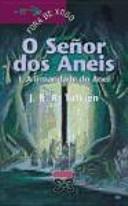 Find O senor dos aneis at Google Books