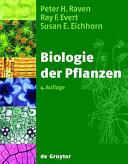 Find Biologie der Pflanzen at Google Books