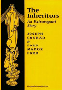 Find The inheritors at Google Books