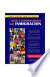 Guia Y Formularios De Inmigracion