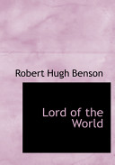 Find Lord of the World at Google Books