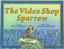 Find The Video Shop Sparrow at Google Books