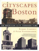 Find Cityscapes of Boston at Google Books