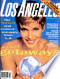 los angeles plage from books.google.com