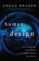 Find Human by Design at Google Books