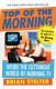 The Morning Show episode 4 cast from books.google.com