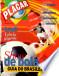 Placar Magazine - ago. 1995