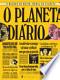 O Planeta Diario