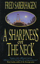 Find A Sharpness On The Neck at Google Books