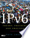 IPv6: Theory, Protocol, and Practice, 2nd Edition