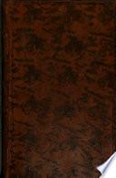 Dictionnaire raisonné universel d'histoire naturelle: ...