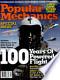 Popular Mechanics - Dic 2003