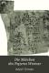 Die Märchen des Papyrus Westcar