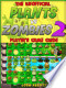 PLANTS VS ZOMBIES 2 GUIDE: DOWNLOAD THE GAME FOR FREE!