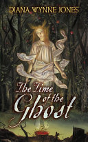 Find The Time of the Ghost at Google Books